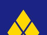 Clan Watanabe
