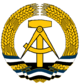 Workers Republic of Dorvik CoA