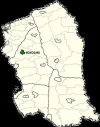 NOWOGARD LOC