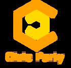 CivicParty