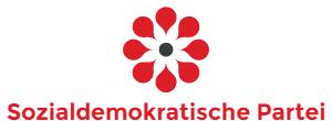 SDP logo Dorvik