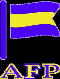 AFPlogo2