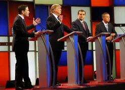 Debate-0