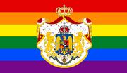 Monarchys