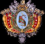 House of Cestibor-Jakania