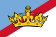 Kingdom of rildanor