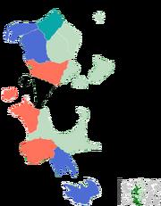 SELEYAN UNION 4620 ELECTION