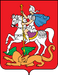 Vrosnok COA