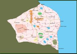 MapofHobrazia