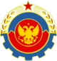 Logo of the ADCP