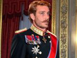 Nicola I of Istalia