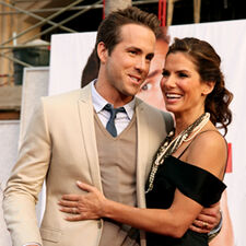 VonZacker&Wife