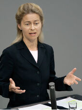 KarolineBurgsdorff5