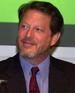 Al Gore Beard