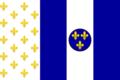 Flag of New Alduria-0