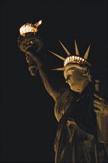 StatueOfLibertyNight2
