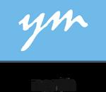 Ymnorth-0