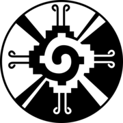 Orinco symbol