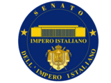 Senate of the Empire (Istalia)