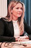 Sara marcozzi consigliere regionale-2