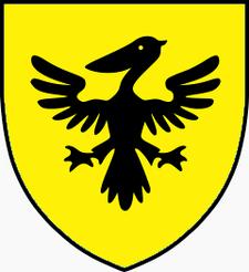 Syldavia