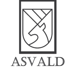 AsvaldGruppen