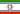 Flag of Istalia