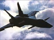 JB-1 Raven