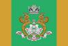 Pesuna flag