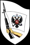 SleveLogoSCZ