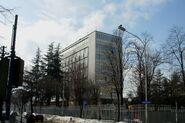 DorvishEmbassyBreznica
