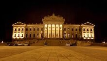 Likatonia's House of Representatives