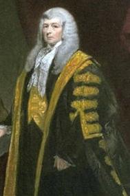Kaiser Christian I von Dundorfreich