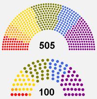 4468 Istalia elect