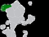 Likatonia