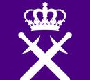Partito Monarchico