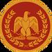 Populares Logo