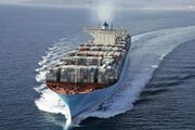 HAWS containership