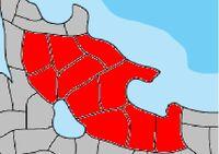 Jeltaria