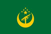 AGS Flag