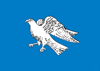 File:Hent Flag.png
