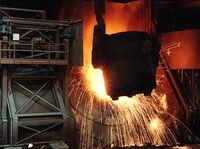 Stahlindustrie02