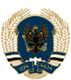 Grand Coat of Arms of the Republic of Dorvik