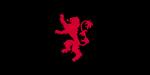 ICP Flag