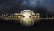 Modern-Parliament-Building-Complex-5