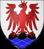 Nordenhaus1