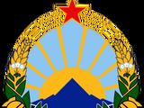 Kirlawa