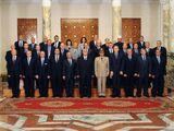 Cabinet of Cobura