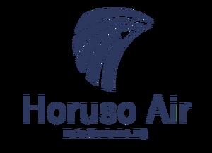 Horuso Air