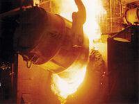 Stahlindustrie01